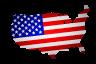 Bandera móvil traeloya